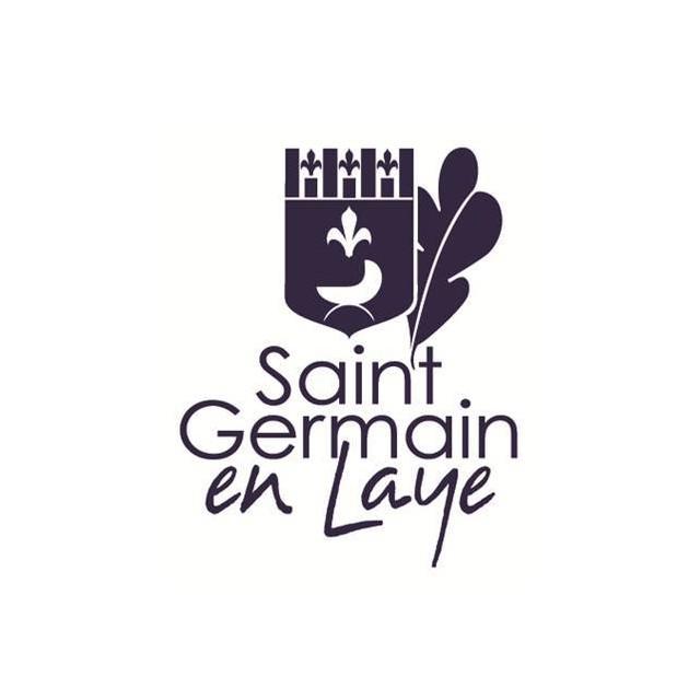 Rachat de crédit à Saint Germain en Laye