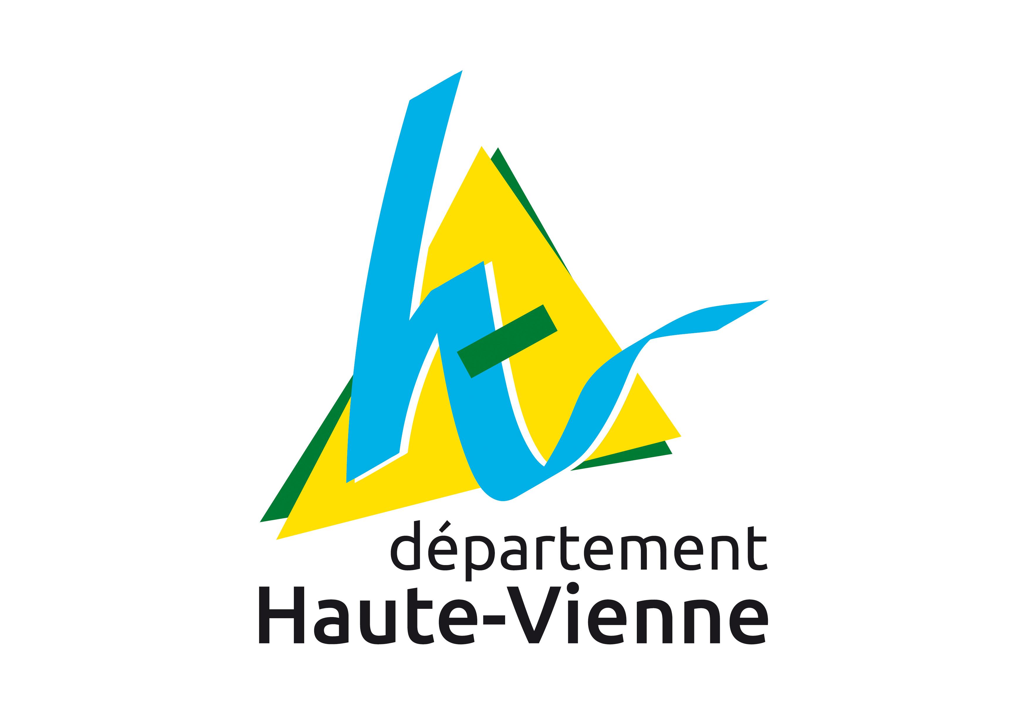 rachat de crédit en Haute Vienne