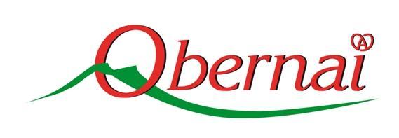 Rachat de crédit à Obernai