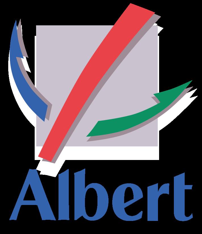 Rachat de crédit à Albert