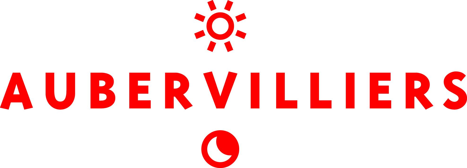 Rachat de crédit à Aubervilliers