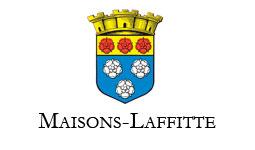 Rachat de crédit à Maisons Laffitte
