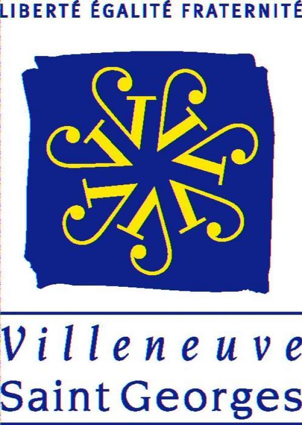Rachat de crédit à Villeneuve saint Georges