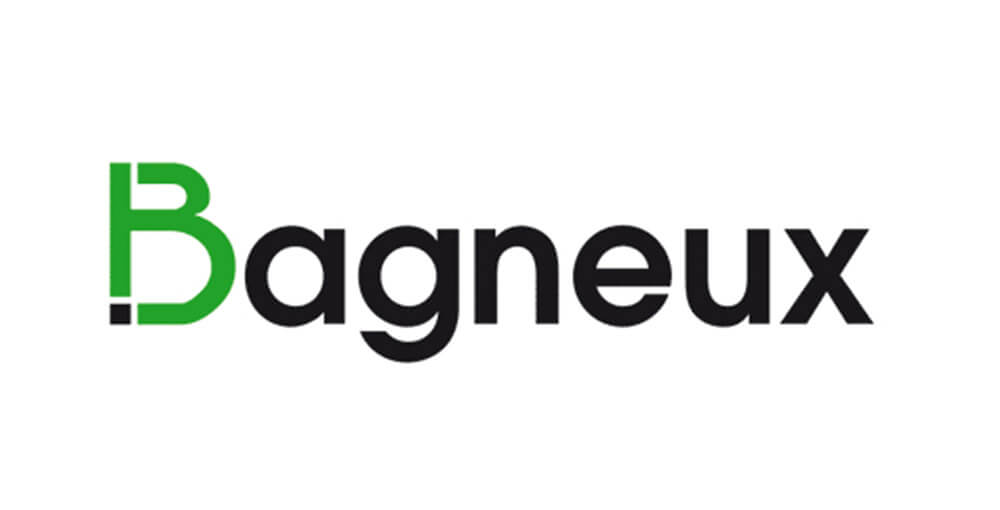 Rachat de crédit à Bagneux