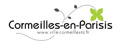 Rachat de crédit à Cormeilles en Parisis