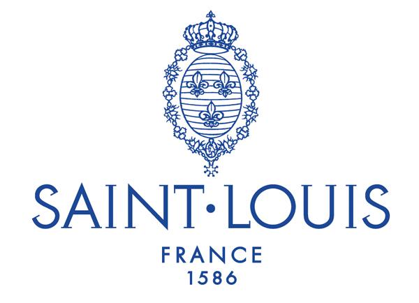 Rachat de crédit à Saint Louis