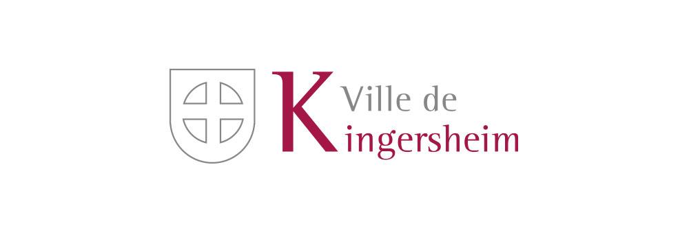 Rachat de crédit à Kingersheim