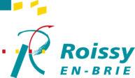 Rachat de crédit à le Roissy en Brie