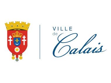 Rachat de crédit à Calais