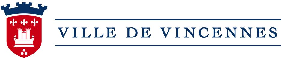 Rachat de crédit à Vincennes