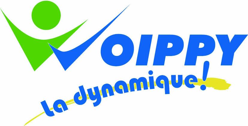 Rachat de crédit à Woippy