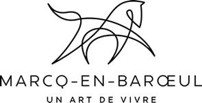 Rachat de crédit à Marcq en Baroeul