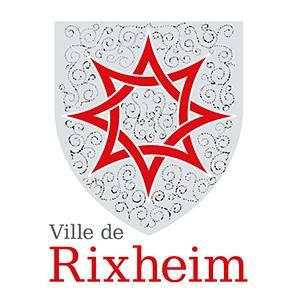 Rachat de crédit à Rixheim