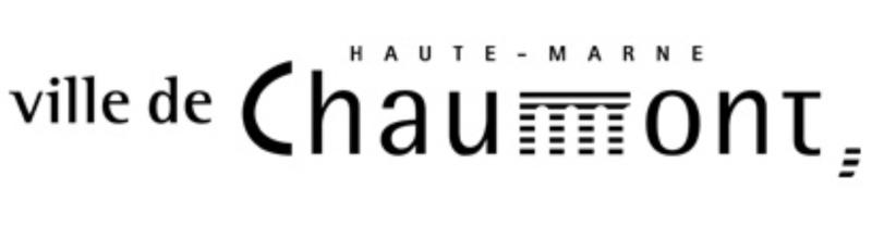 Rachat de crédit à Chaumont