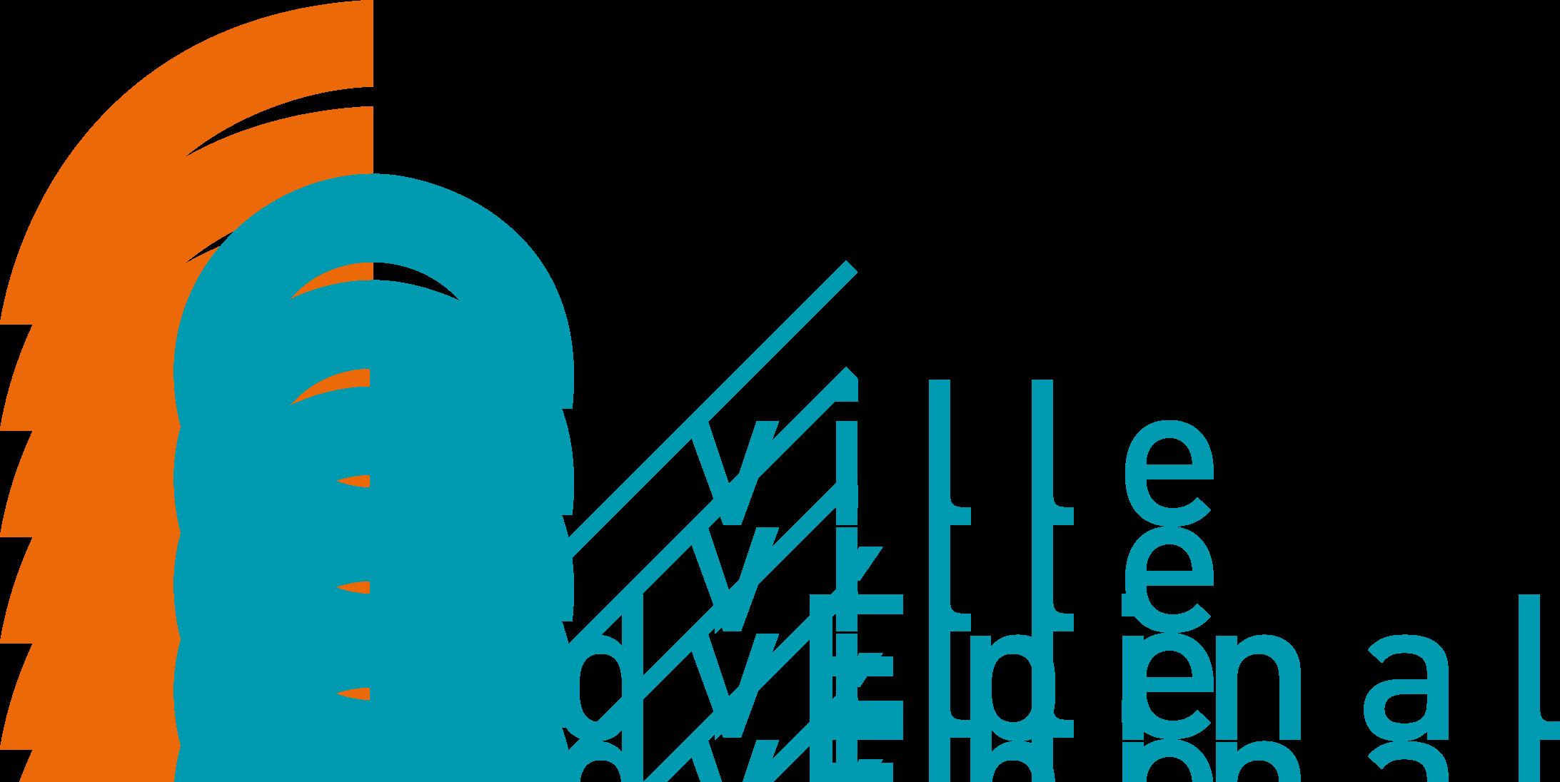 Rachat de crédit à Epinal