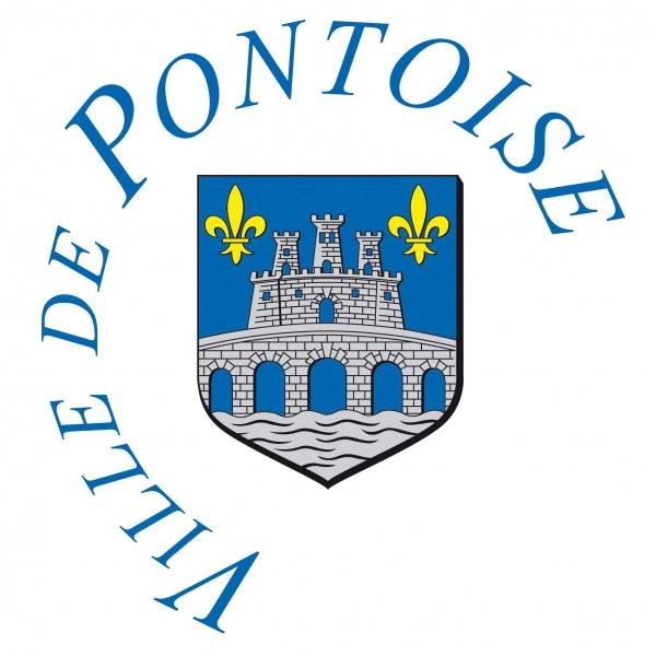 Rachat de crédit à Pontoise