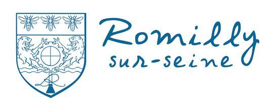 Rachat de crédit à Romilly sur Seine