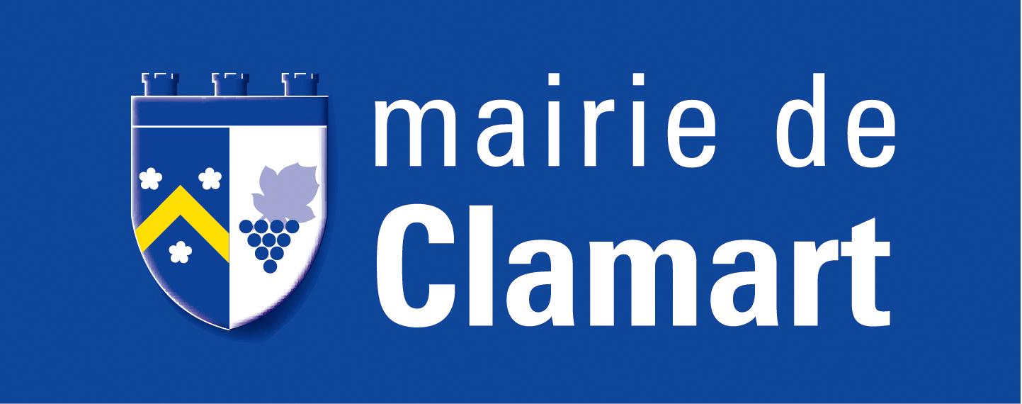Rachat de crédit à Clamart