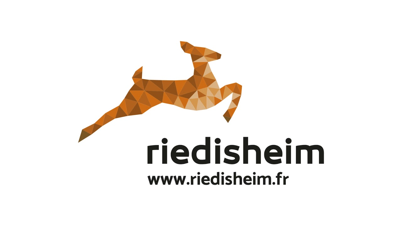 Rachat de crédit à Riedsheim