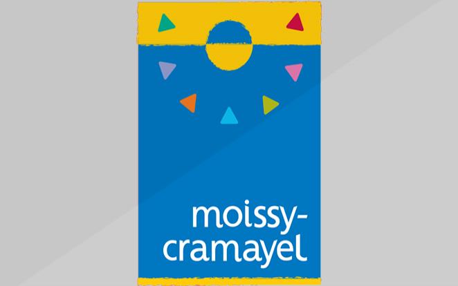 Rachat de crédit à le Moissy Cramayel