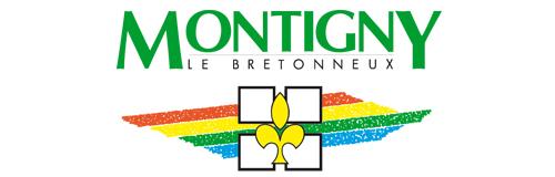 Rachat de crédit à Montigny le Bretonneux