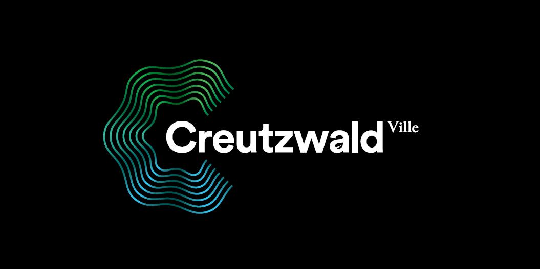 Rachat de crédit à Creutzwald