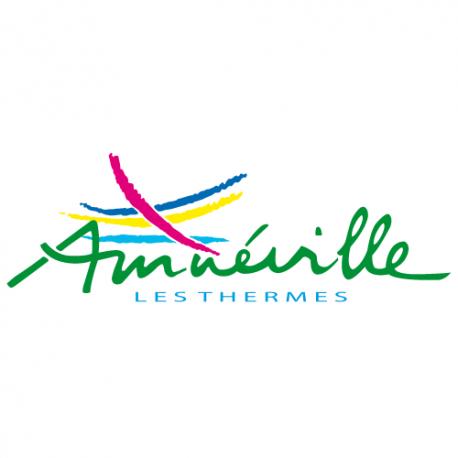 Rachat de crédit à Amnéville