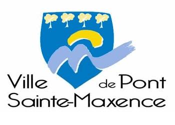 Rachat de crédit à Pont Sainte Maxence
