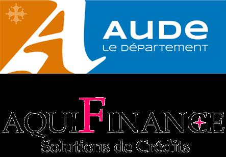 rachat de crédit dans l'Aude