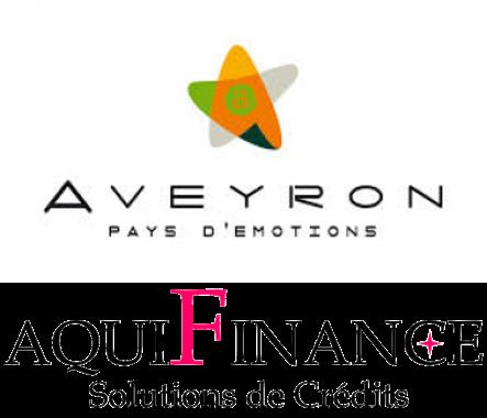 Votre Expert en Rachat de crédit en Aveyron