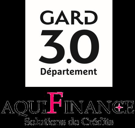 Votre Expert en Rachat de crédit à Gard