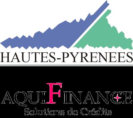 Votre Expert en Rachat de crédit en Haute Pyrénées