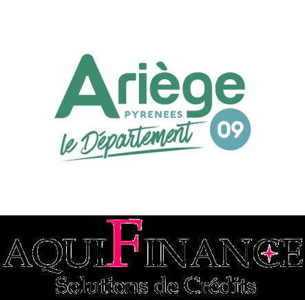 rachat de crédit en Ariège