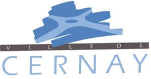 Rachat de crédit à Cernay