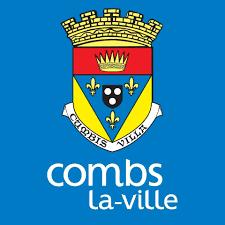 Rachat de crédit à Combs la Ville