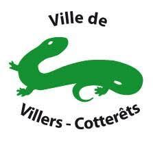 Rachat de crédit à Viller Cotteret