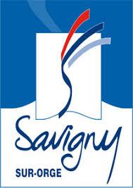 Rachat de crédit Savigny sur Orge