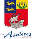 Rachat de crédit à Asnières sur Seine