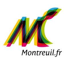 Rachat de crédit à Montreuil
