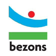 Rachat de crédit à Bezons