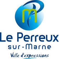 Rachat de crédit au Perreux sur Marne