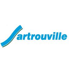 Rachat de crédit à Sartouville