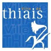 Rachat de crédit à Thiais