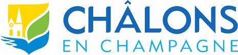 Rachat de crédit à Châlons en Champagne
