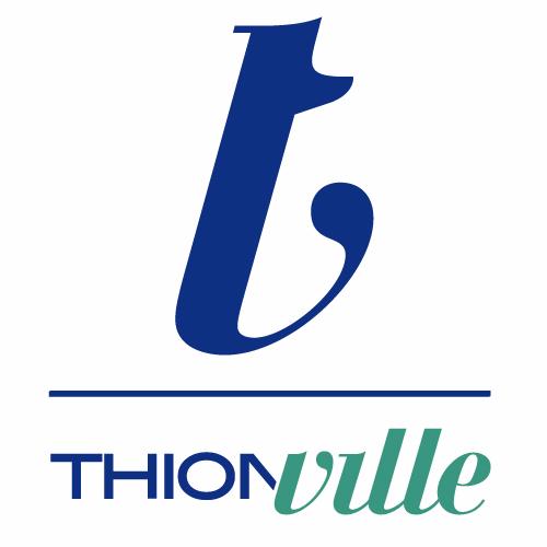 Rachat de crédit à Thionville