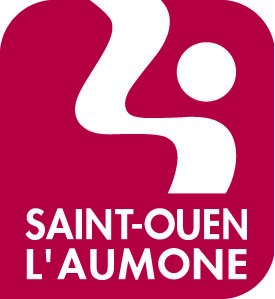 Rachat de crédit à Saint Ouen L'Aumone