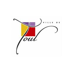 Rachat de crédit à Toul