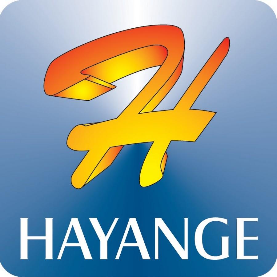 Rachat de crédit à Hayange