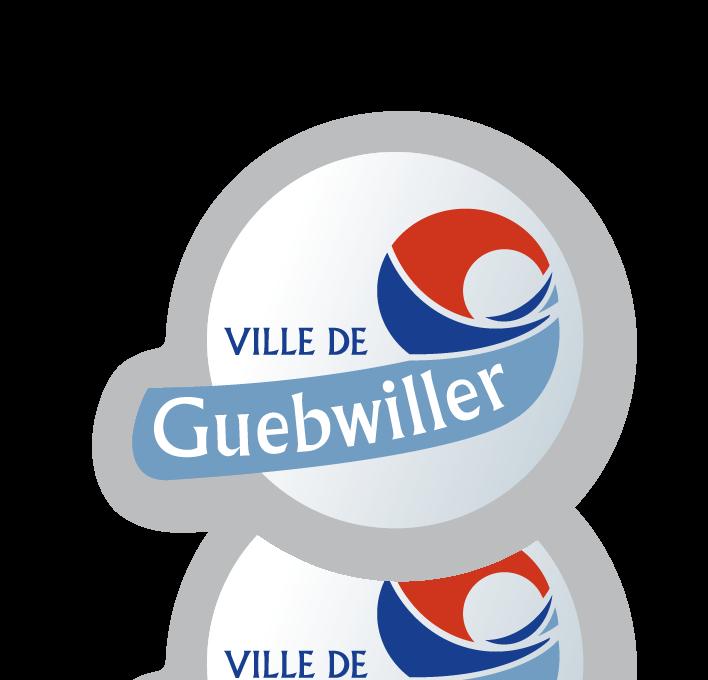 Rachat de crédit à Guebwiller