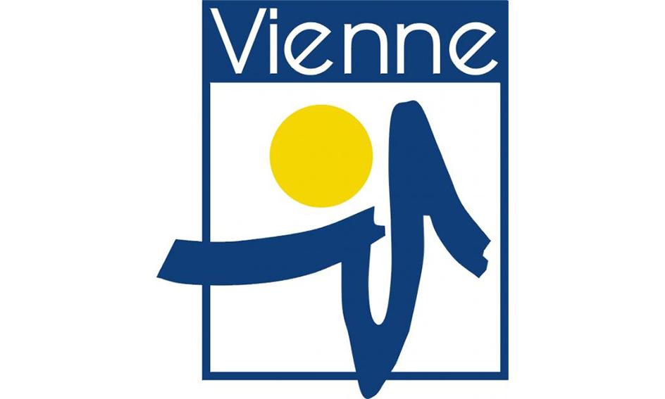 rachat de crédit à Vienne